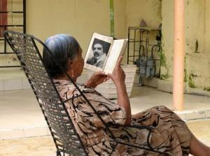 Aracataca and Gabriel Garcia Marquez