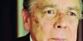 Enrique Parejo