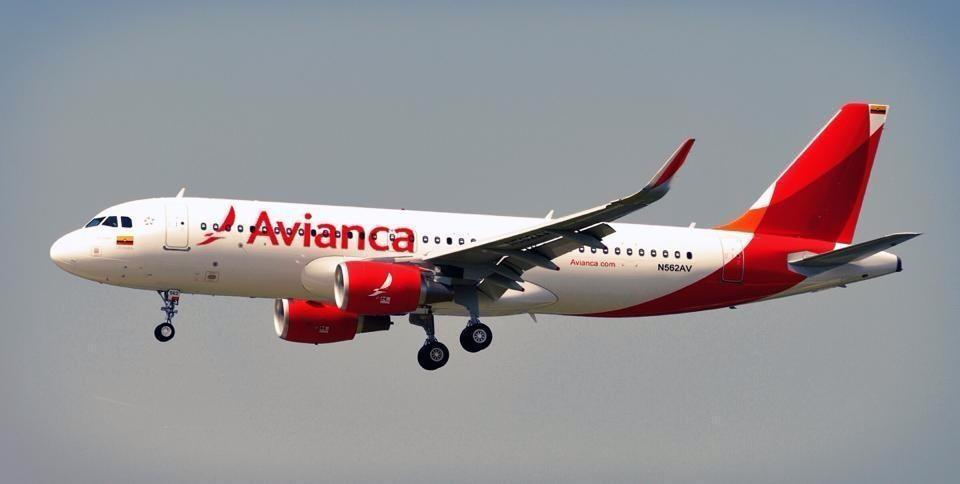 With a new paint scheme and merging its holding under a unified brand, Avianca flies into the future.