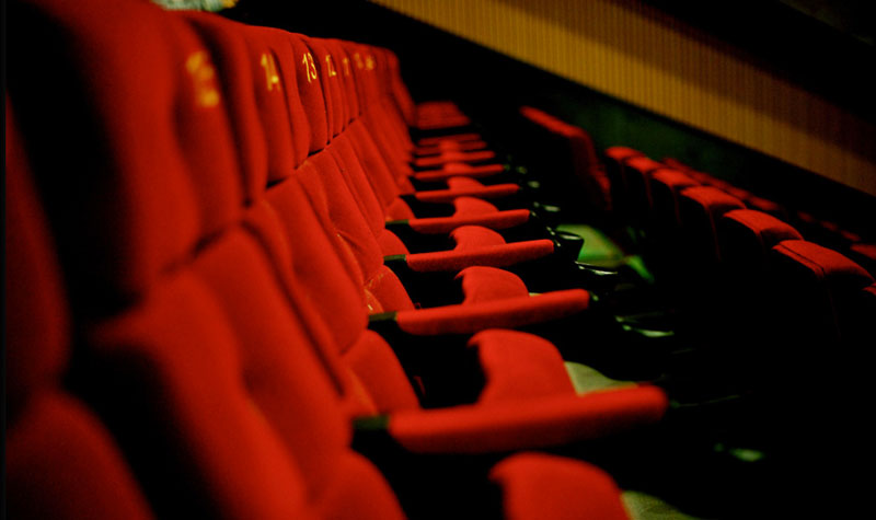 Bogotá offers a culture of alternative film through Cine Clubs which have operated in the city for three decades.