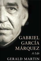 Gabo-Cover