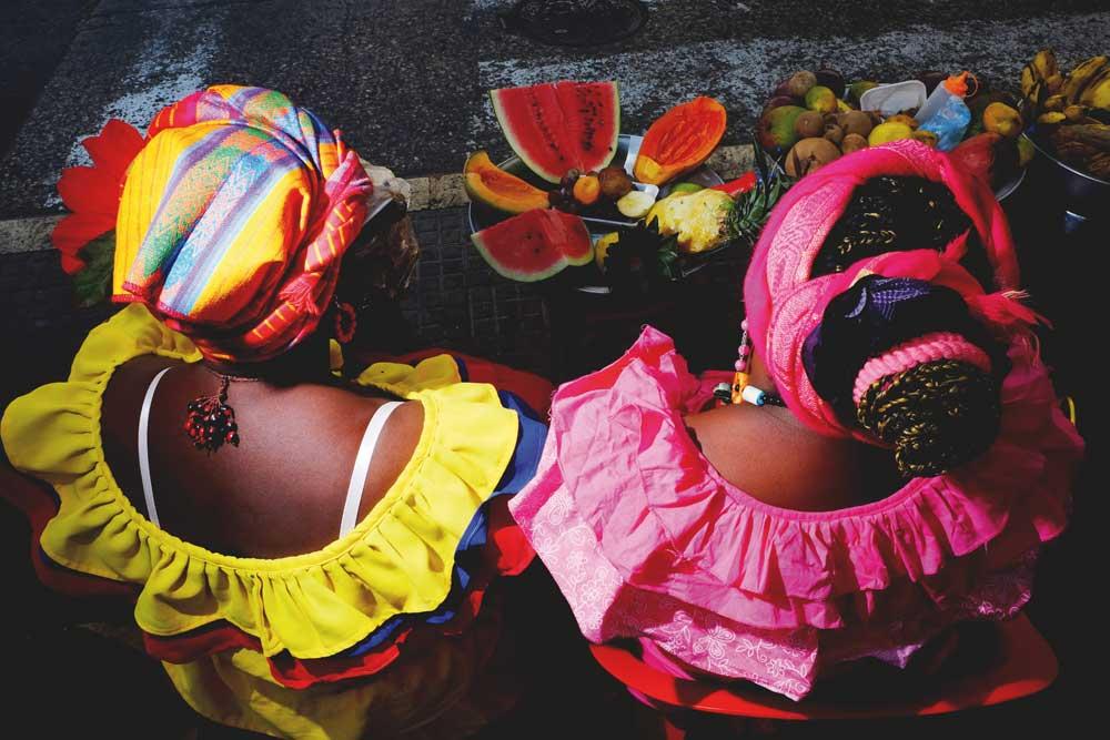 BP-Colours