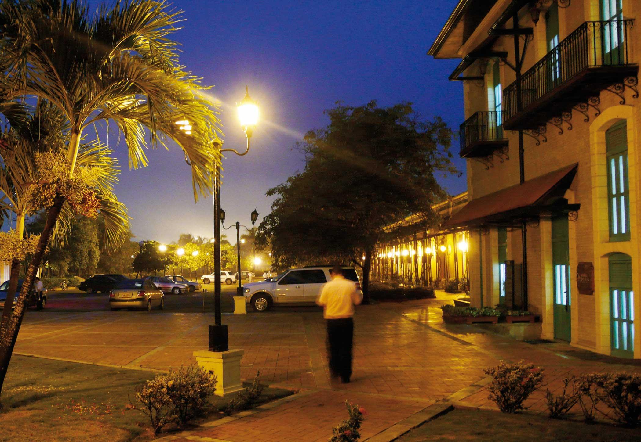 Barranquilla U0026 39 Golden U0026 39 Gateway The City Paper Bogot U00e1
