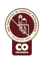 Pueblos-logo