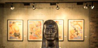 Galeria Lamazone