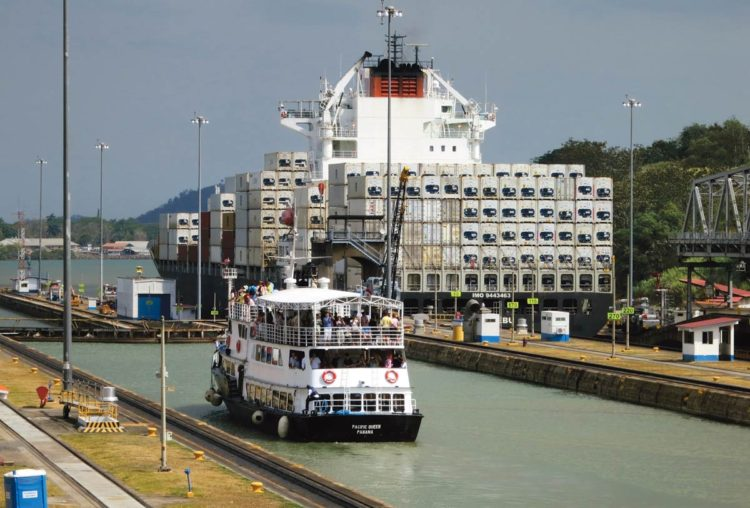 panama canal short essay Panama canal essay - work with our writers to get the top-notch coursework following the requirements enjoy the benefits of expert custom panama canal short essay.