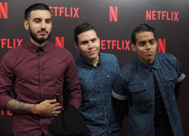 Narcos bogota colombia season 2 premiere