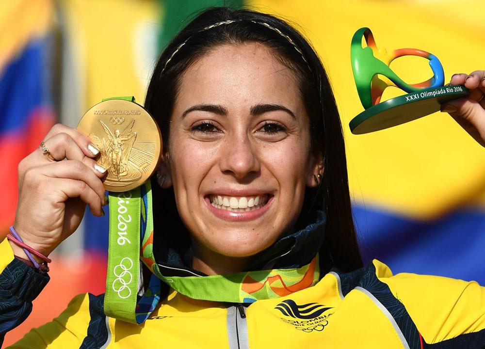 Mariana cordoba ready-32741
