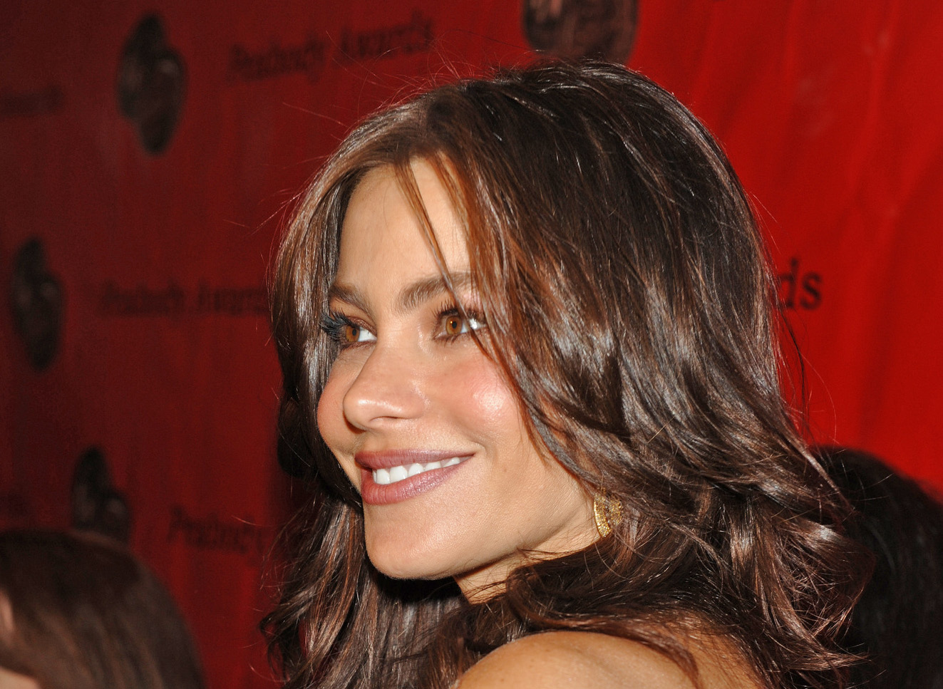 sofia vergara is once again tv s highest paid actress at