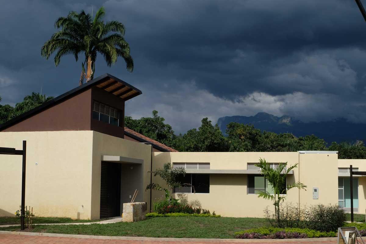 Regional integration in the caribbean essay