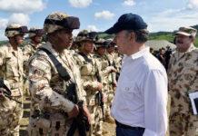juan-manuel-santos-farc-military-colombia