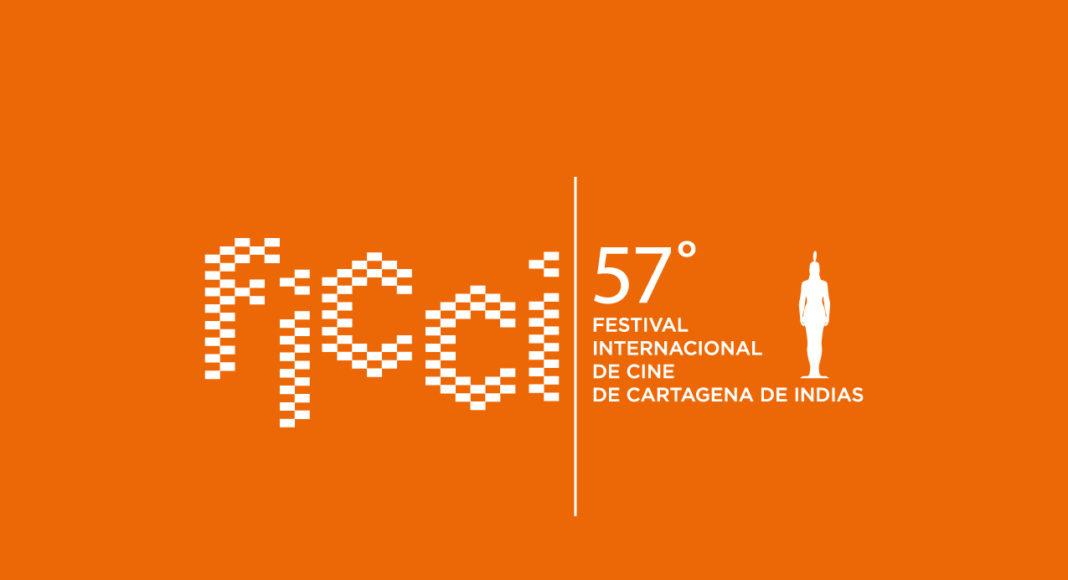 FICCI 57 Cartagena Colombia film festival