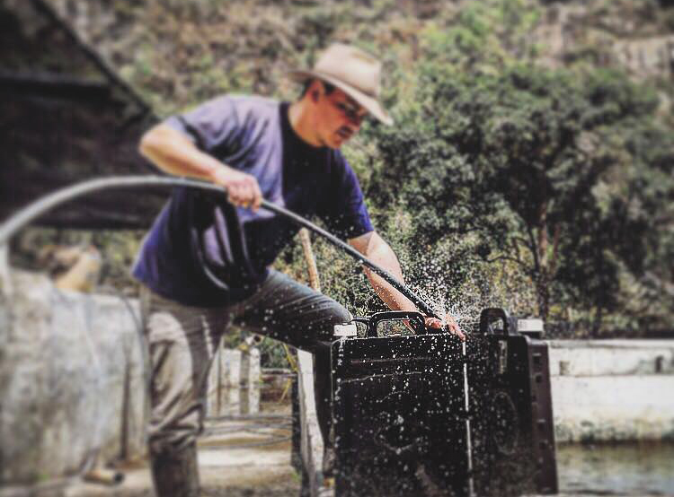 la guajira crowdfunding water connect 2 colombia solvatten