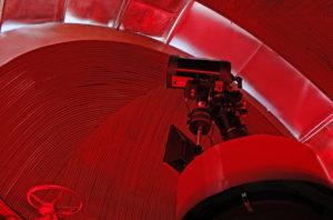 Astronomy4
