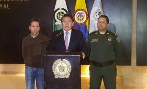comunicado-prensa-capturas-atentado-dentro-comercial-andino