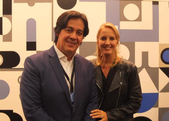 León Tovar, Angela Gutiérrez