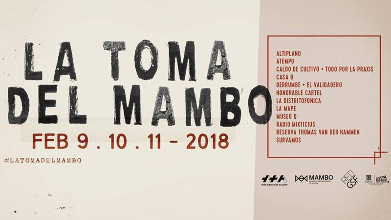 tomamambo