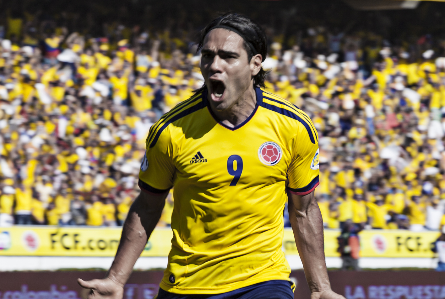 749970af2e1 Colombia World Cup