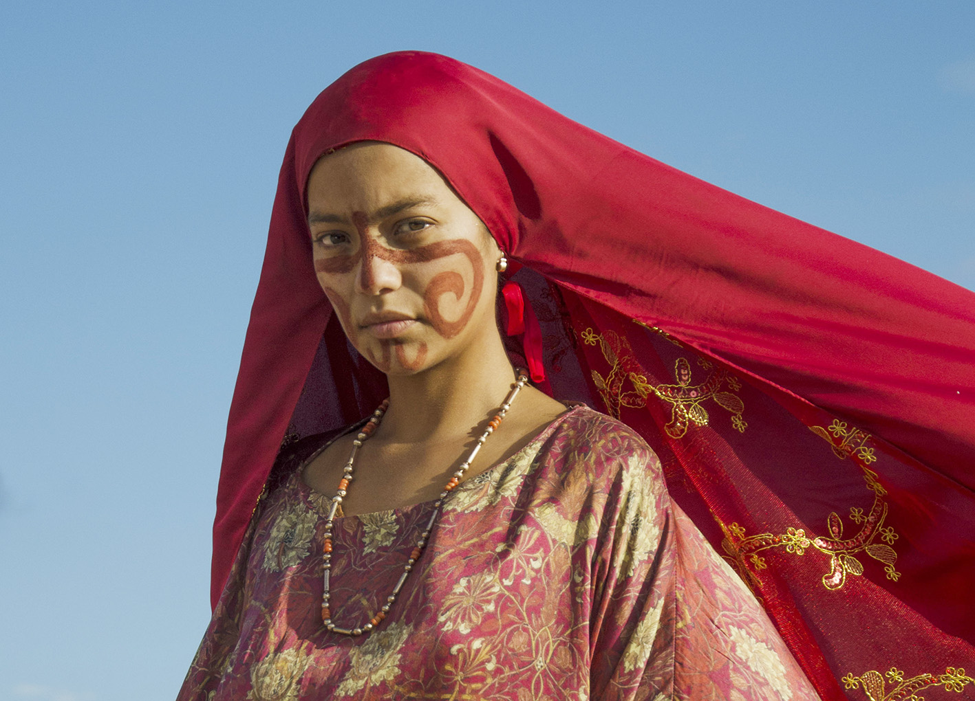 Academy nominated team take flight with Birds of Passage | The City Paper Bogotá